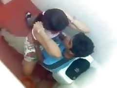 Pissing porn tube - young indian porn