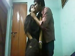 College sex videos - indian desi sex