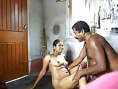 Cheating xxx videos - indian porn