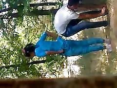 Public sex videos - xxx video indian