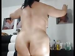 Chubby porn tube - free indian porn