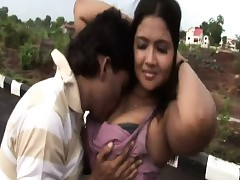 Breast porn clips - free indian xxx videos
