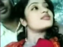 Amateur porn videos - indian homemade sex