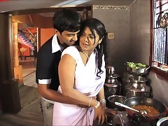 Cuckold xxx videos - indian group sex