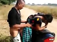 Sex Scandals porn videos - indian xxx girls