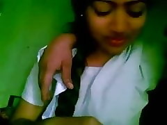 Blowjob Sex Videos - neue Bangla Sex Video