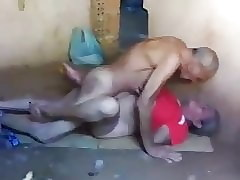 Old and Young porn clips - indian porn
