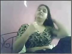 Extreme porn clips - indian pussy fucked