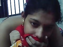 Blowjob sex videos - new bangla sex video