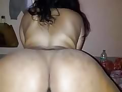 Riding porn tube - indian pussy fucked