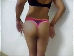 Strapon porn tube - indian desi sex
