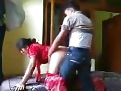 Bhabhi porno video - figa indiana scopata.