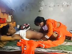 Fuck tube tube - ragazze indiane sexy calde.