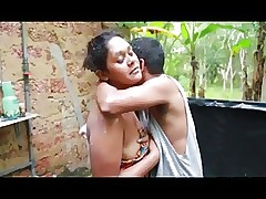 Movie sex videos - bangla sex move