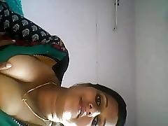 Mallu sex videos - xxx hindi sex