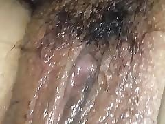 Wet porn clips - fuck indian girls