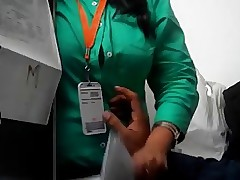 Office porn videos - hindi full sex movie