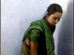 Maid porn clips - hindi sex stori