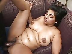 Vídeos de sexo grávida - bangla sex xxx