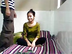 Students porn clips - indian homemade sex