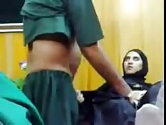Cuckold xxx videos - indian group sex