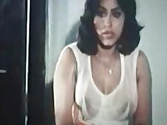 Bollywood xxx videos - indian xxx girls