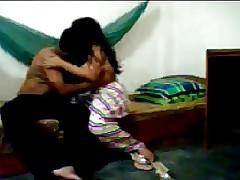 Cheating xxx videos - indian porn