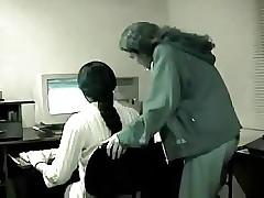 Lesbiennes xxx vidéos - fuck chatte indienne