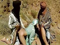 Adult xxx videos - indian desi sex