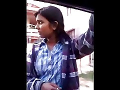 Flashing sex videos - indian xxx girls