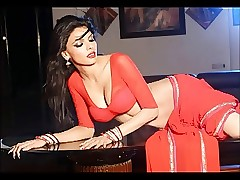 Dirty porn tube - xxx video indian