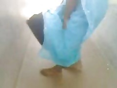 Upskirt sex videos - bangla deshi sex