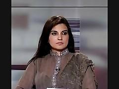 Sex Scandals vidéos porno - filles xxx indiennes