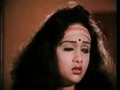 Upskirt sex videos - bangla deshi sex