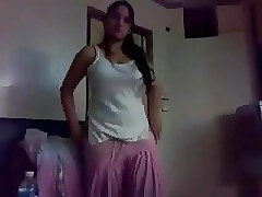 Bhabhi porn videos - indian pussy fuck