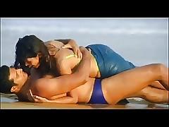 Celebrity porn clips - hindi sex desi