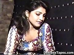 XXX porn videos - indian xxx film